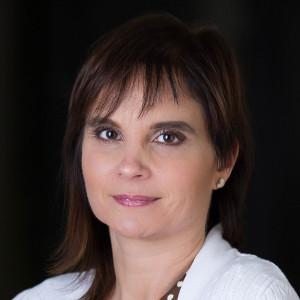 Karin Reivart